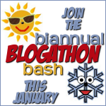 blogathonwinter2
